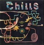 The Chills - Kaleidoscope World