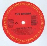 The Chimes - 1-2-3