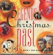 The Chipmunks / The Statues - Legend Of Christmas Past