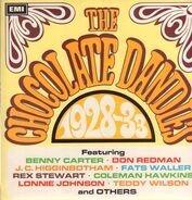 The Chocolate Dandies - The Chocolate Dandies 1928-33