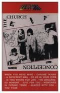 The Church - Conception