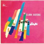 The Clark Sisters - Swing Again