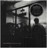 The Clientele - Suburban Light (reissue)