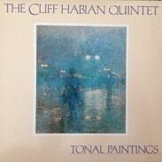 The Cliff Habian Quintet - Tonal Paintings
