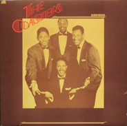The Coasters - The Early Years