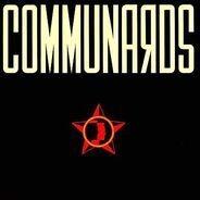 The Communards - Communards