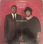 The Consolers - Together We Stand