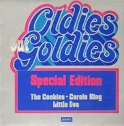 The Cookies, Carole King, Little Eva - Oldies but Goldies - Special Edition