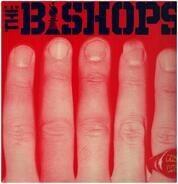 The Bishops - Cross Cuts