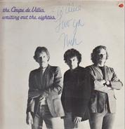 The Coupe De Villes - Waiting Out The Eighties