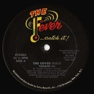 The Cover Girls - Promise Me