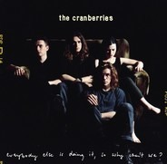 The Cranberries - Everybody Else Is Doing It So Why Can't We?