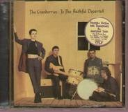 the Cranberries - To The Faithful Departed (European Edition)