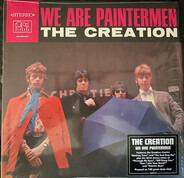 Creation - We Are Paintermen