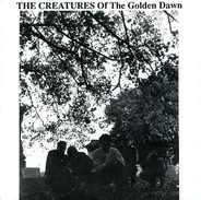 The Creatures Of The Golden Dawn - The Clown With The Broken Crown