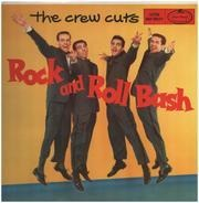 The Crew Cuts - Rock And Roll Bash