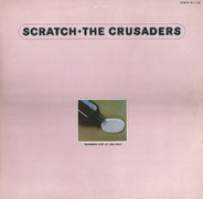 The Crusaders - Scratch