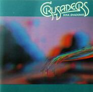 The Crusaders - Soul Shadows