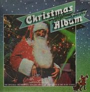 Phil Spector, Darlene Love, The Ronettes,.. - Phil Spector's Christmas Album