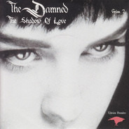 The Damned - The Shadow Of Love (Edition Premiere)