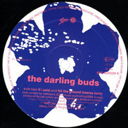 The Darling Buds - Hit The Ground