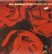 The Darling Buds - Shame On You