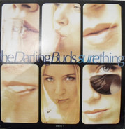 The Darling Buds - Sure Thing