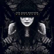 The Dead Weather - Horehound (180g)