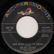 The Dell-Vikings - One More River To Cross
