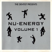 The Dentist - Nu-Energy Volume 1
