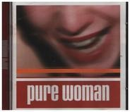 The Detroit Cobras / Eileen Rose / The Gaylettes a.o. - Pure Woman