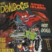 The Devil Dogs - Big Beef Bonanza