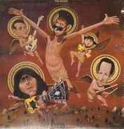 The Dickies - Second Coming