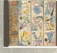 The Dirty Dozen Brass Band - The New Orleans Album