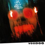 The Dirty Dozen Brass Band - Voodoo