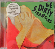The Dirty Strangers - The Dirty Strangers