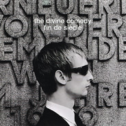 The Divine Comedy - Fin de Siècle