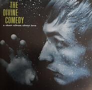 Divine Comedy - A Short Album About Love