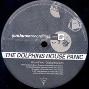 The Dolphins - House Panic