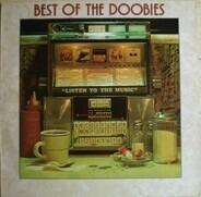 The Doobie Brothers - Best Of The Doobiesee