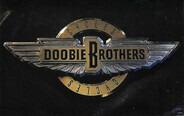 The Doobie Brothers - Cycles