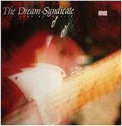 The Dream Syndicate - Live at Raji's