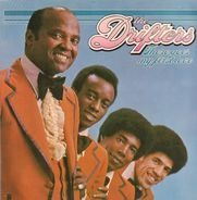 The Drifters - There Goes My First Love