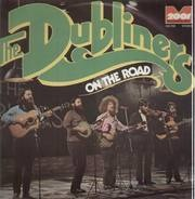 The Dubliners - On The Road