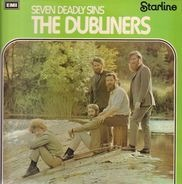 The Dubliners - Seven Deadly Sins
