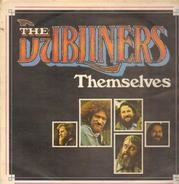The Dubliners - Themselves