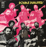 The Dubliners - Double Dubliners