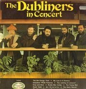 The Dubliners - In Concert