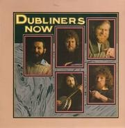 The Dubliners - The Dubliners Now