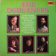 The Dubliners - The Dubliners